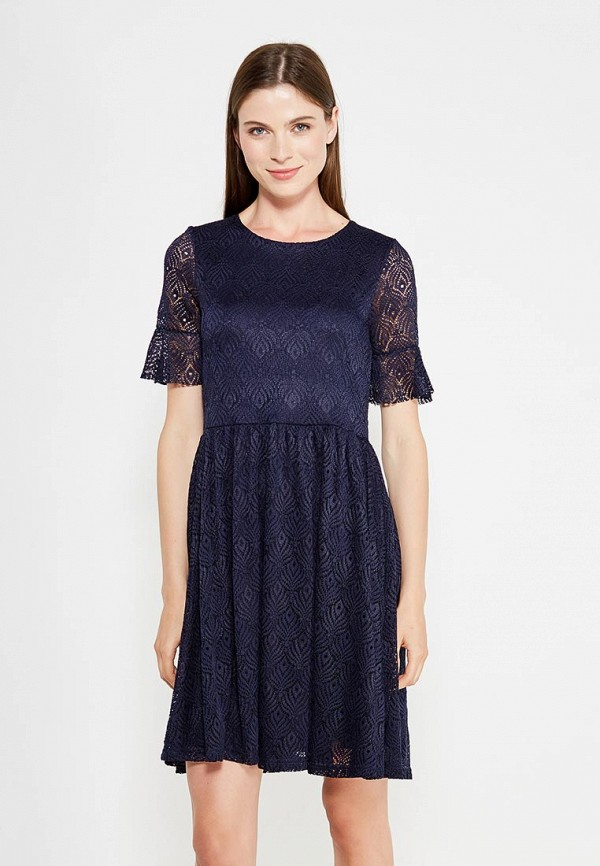 Платье Vero Moda Vero Moda VE389EWVPJ21 luxewood lw031 11 3