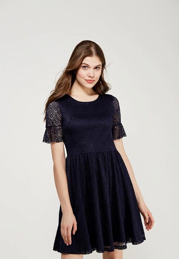 цена Платье Vero Moda Vero Moda VE389EWVPJ21