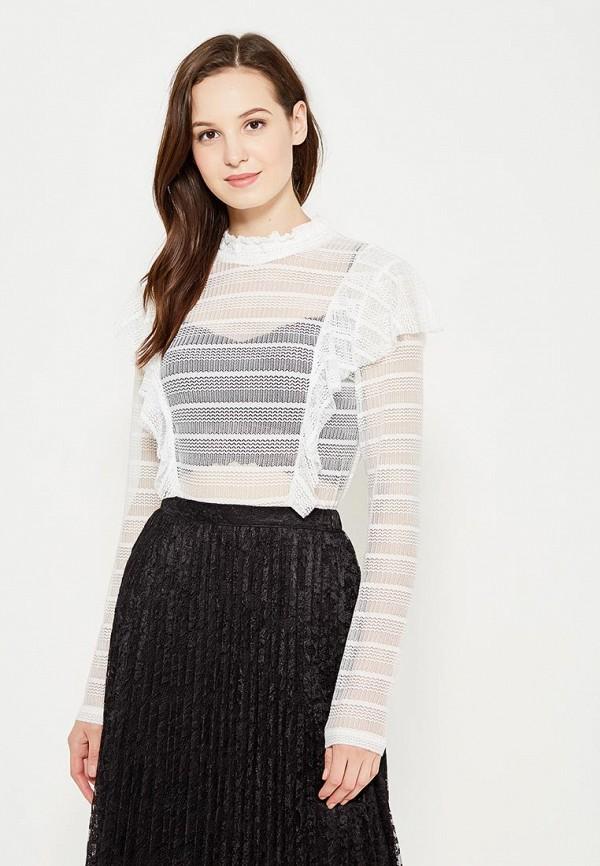 Блуза Vero Moda Vero Moda VE389EWVPJ36 блуза vero moda vero moda ve389ewkli92