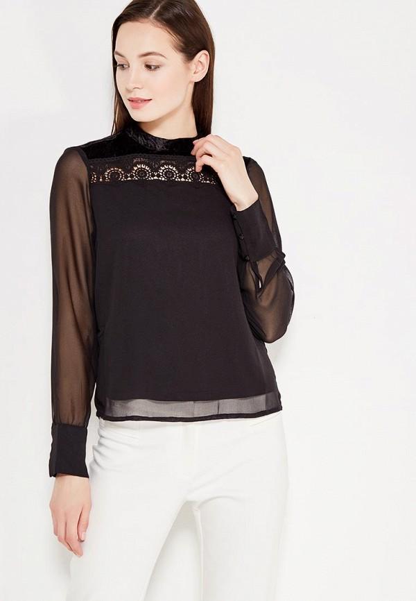 цена Блуза Vero Moda Vero Moda VE389EWVPJ50 онлайн в 2017 году