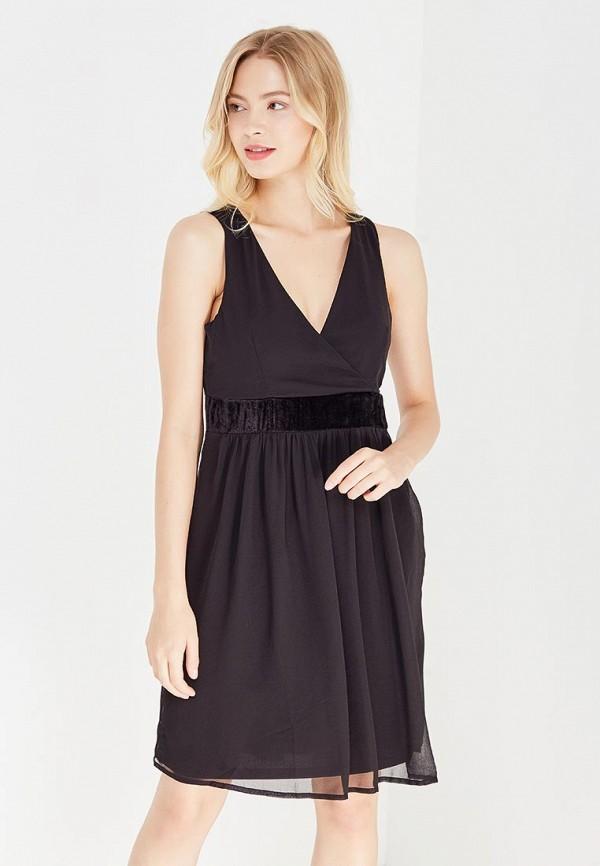 Платье Vero Moda Vero Moda VE389EWVPJ52