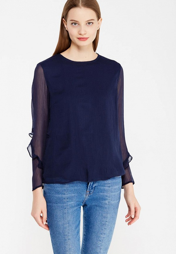 Блуза Vero Moda Vero Moda VE389EWVPJ55 блуза vero moda vero moda ve389ewvpj60