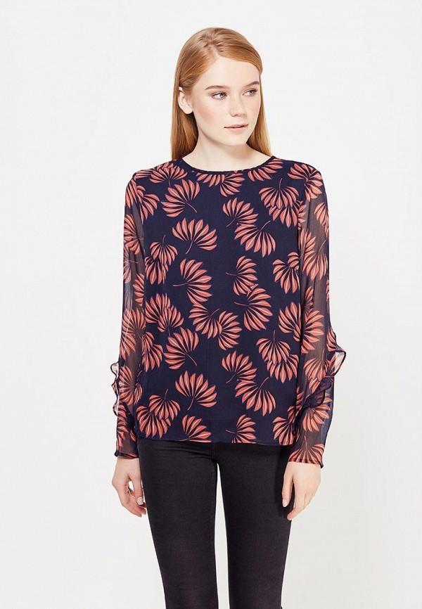 Блуза Vero Moda Vero Moda VE389EWVPJ56
