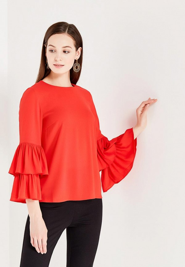 Блуза Vero Moda Vero Moda VE389EWVPJ60 кардиган quelle b c best connections by heine 196517