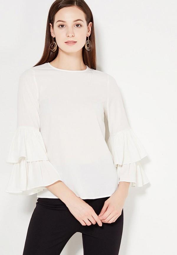 Блуза Vero Moda Vero Moda VE389EWVPJ61 блуза vero moda vero moda ve389ewvbb51