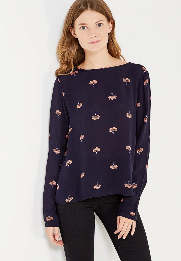 Блуза Vero Moda Vero Moda VE389EWVPJ74