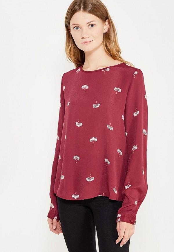 Блуза Vero Moda Vero Moda VE389EWVPJ75 блуза vero moda vero moda ve389ewkli92