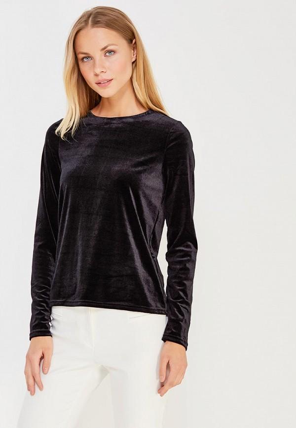 цена Блуза Vero Moda Vero Moda VE389EWVPJ76 онлайн в 2017 году