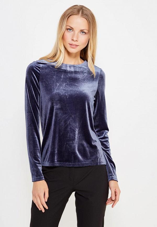 Блуза Vero Moda Vero Moda VE389EWVPJ77 блуза vero moda vero moda ve389ewvbb51