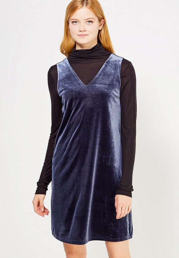 Платье Vero Moda Vero Moda VE389EWVPJ80 платье vero moda