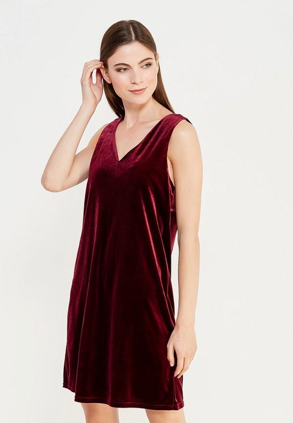 Платье Vero Moda Vero Moda VE389EWVPJ81 платье vero moda
