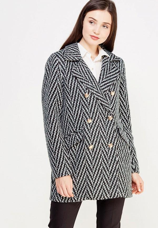 Пальто Vero Moda Vero Moda VE389EWXAG00