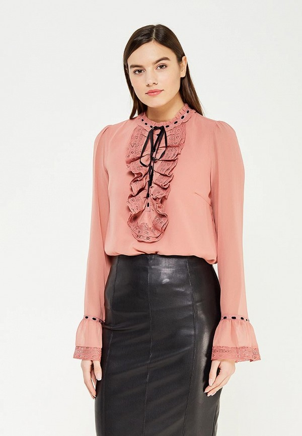 Блуза Vero Moda Vero Moda VE389EWYBX29