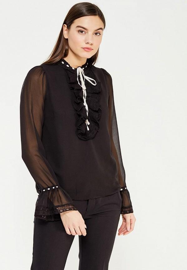 vero moda 10147438 pearl Блуза Vero Moda Vero Moda VE389EWYBX30