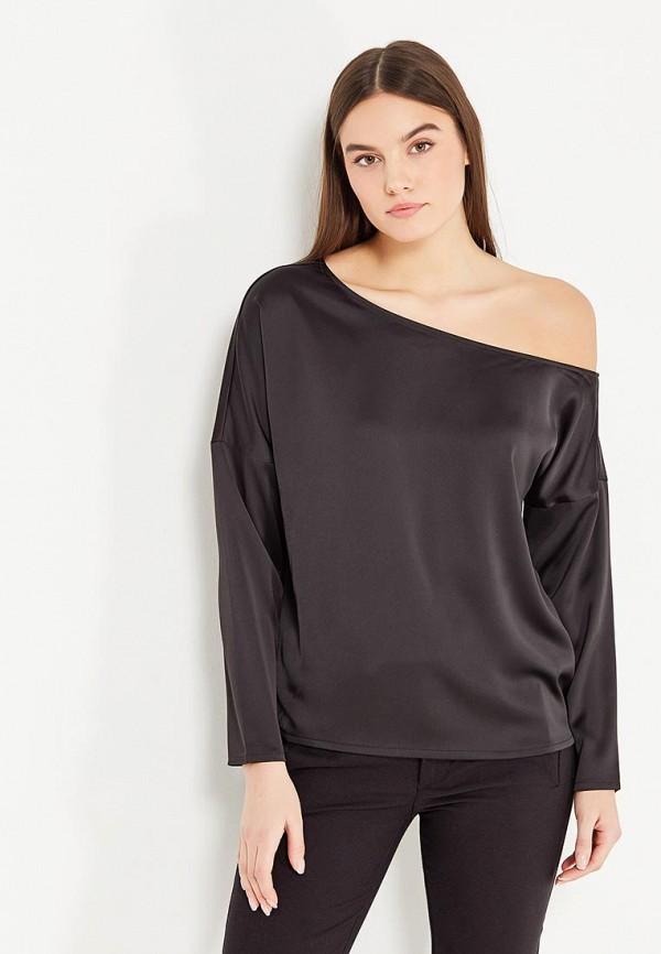 Блуза Vero Moda Vero Moda VE389EWYLE72