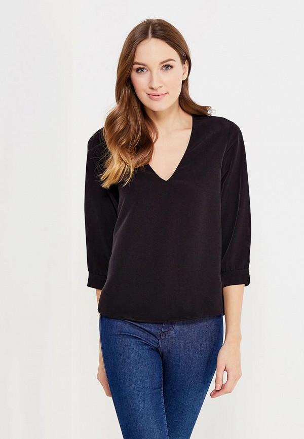 Блуза Vero Moda Vero Moda VE389EWYRS84
