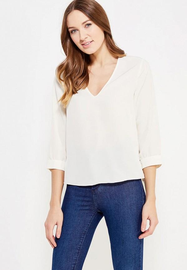 Блуза Vero Moda Vero Moda VE389EWYRS86