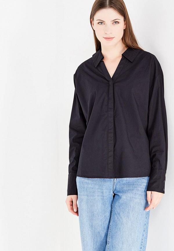 Блуза Vero Moda Vero Moda VE389EWYYA81 серьги vero moda