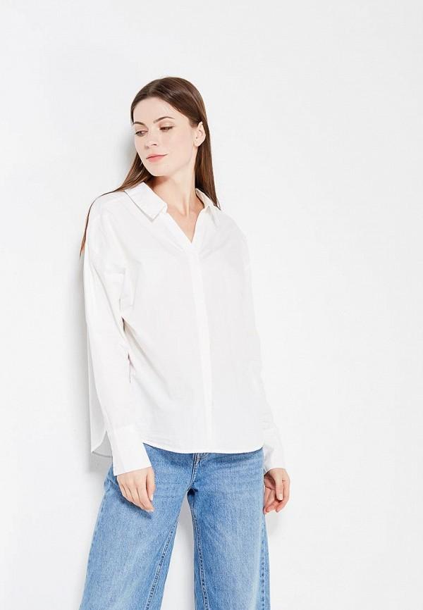 Блуза Vero Moda Vero Moda VE389EWYYA82