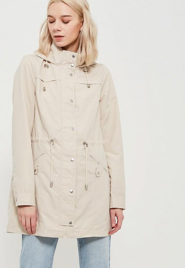 Куртка Vero Moda Vero Moda VE389EWZKS76 водолазка vero moda vero moda ve389ewyya64