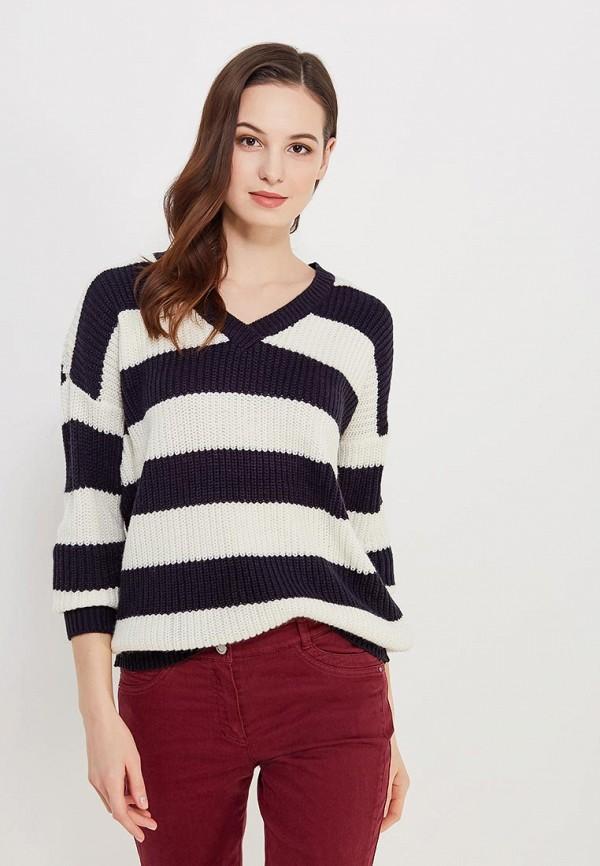 Пуловер Vero Moda Vero Moda VE389EWZKT37 пуловеры vero moda пуловер