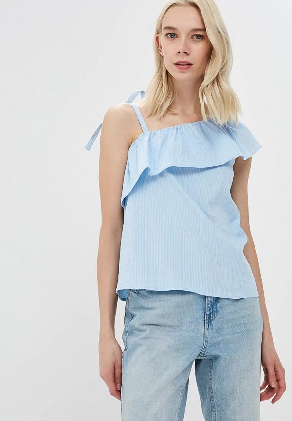 Фото Блуза Vero Moda. Купить с доставкой