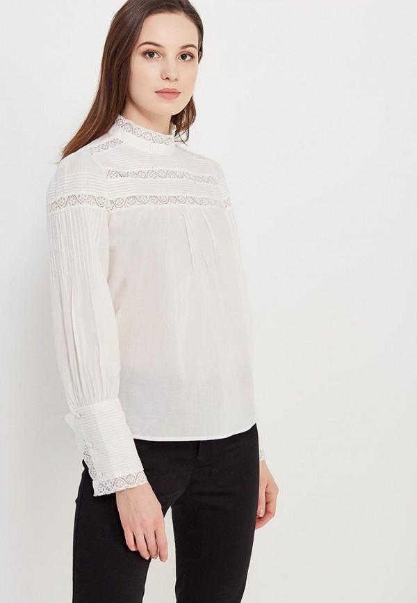 Блуза Vero Moda Vero Moda VE389EWZKT75 ao4620 4620 sop 8