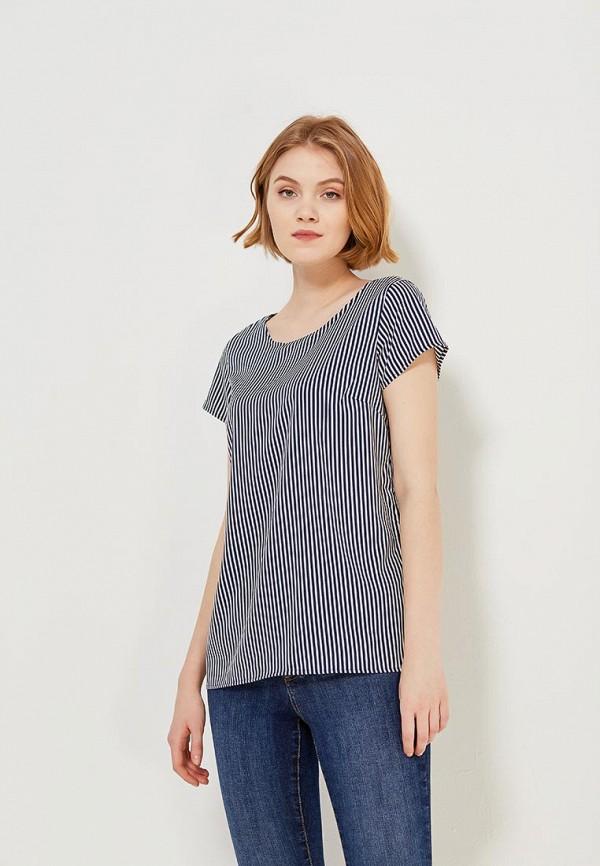 Блуза Vero Moda Vero Moda VE389EWZKU43
