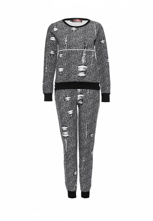 Спортивный костюм V&Florence 2016