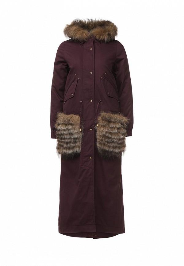 Куртка V&Florence 580