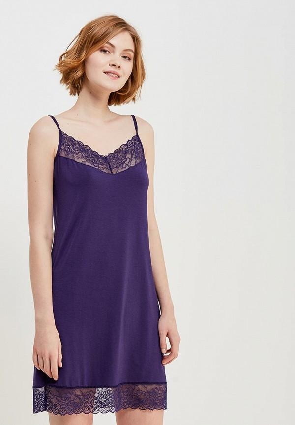 Сорочка ночная Vis-a-Vis Vis-a-Vis VI003EWALWD3 ночные сорочки linse ночная сорочка