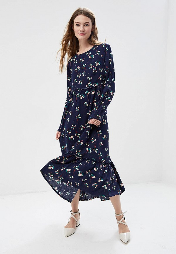 Платье Vis-a-Vis Vis-a-Vis VI003EWAPOT9 платье vis a vis vis a vis vi003ewxpt62