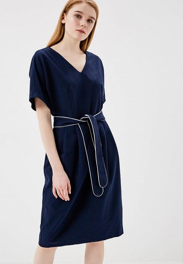 Платье Vis-a-Vis Vis-a-Vis VI003EWAPOU1 платье vis a vis vis a vis vi003ewwhm62