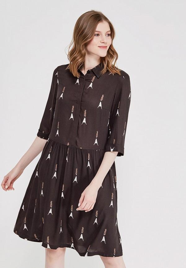 Платье Vis-a-Vis Vis-a-Vis VI003EWAPOU3 платье vis a vis vis a vis vi003ewxpt62