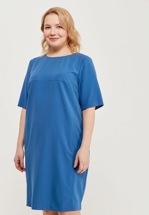 Платье Vis-a-Vis Vis-a-Vis VI003EWAPOU5 платье vis a vis vis a vis vi003ewxpt62