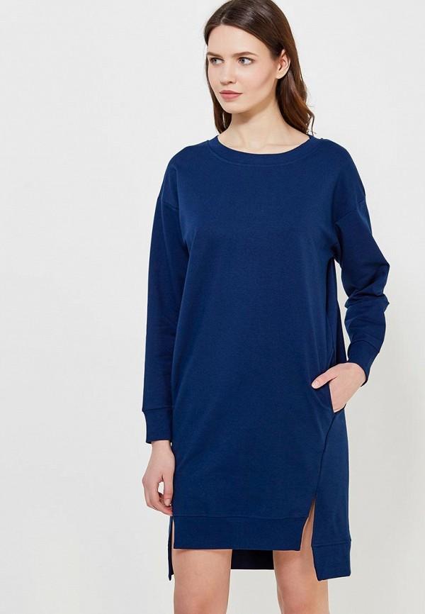 Платье Vis-a-Vis Vis-a-Vis VI003EWAPOU7 платье vis a vis vis a vis vi003ewxpt62