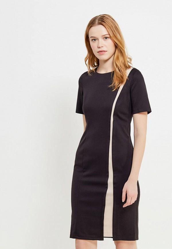 Платье Vis-a-Vis Vis-a-Vis VI003EWAPOU9 платье домашнее vis a vis vis a vis vi003ewajgb2