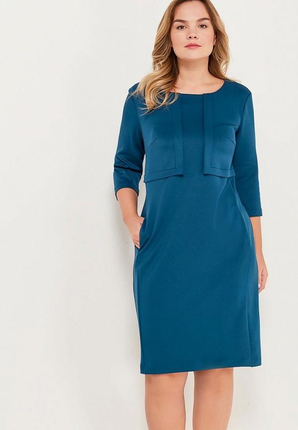 Платье Vis-a-Vis Vis-a-Vis VI003EWAPOV0 платье vis a vis vis a vis vi003ewxpt62