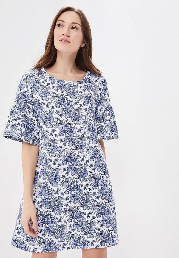 Платье домашнее Vis-a-Vis Vis-a-Vis VI003EWATYA0 it8712f a hxs