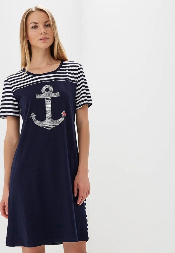 Платье Vis-a-Vis Vis-a-Vis VI003EWATYA3 it8712f a hxs