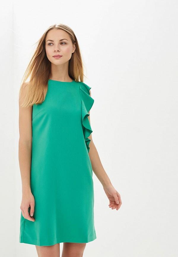 Платье Vis-a-Vis Vis-a-Vis VI003EWAZYG1 it8712f a hxs