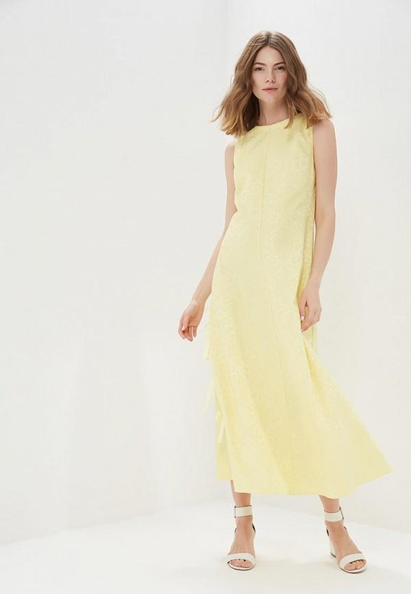 Платье Vis-a-Vis Vis-a-Vis VI003EWAZYH2 it8712f a hxs