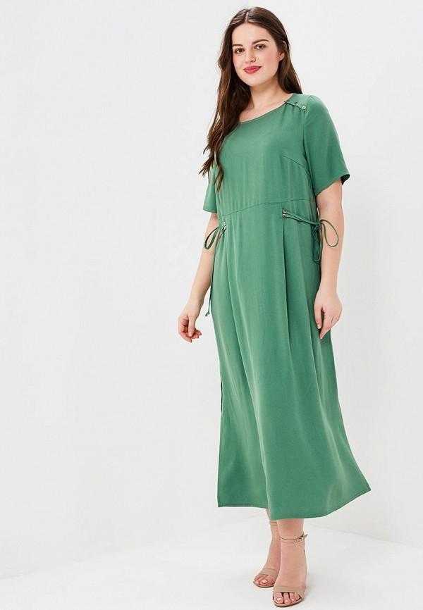 Платье Vis-a-Vis Vis-a-Vis VI003EWAZYH3 it8712f a hxs