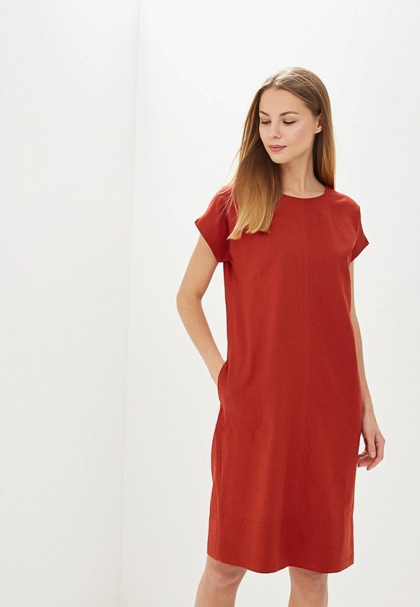 Платье Vis-a-Vis Vis-a-Vis VI003EWAZYH5 it8712f a hxs