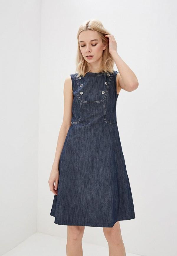 Платье Vis-a-Vis Vis-a-Vis VI003EWAZYH7 it8712f a hxs