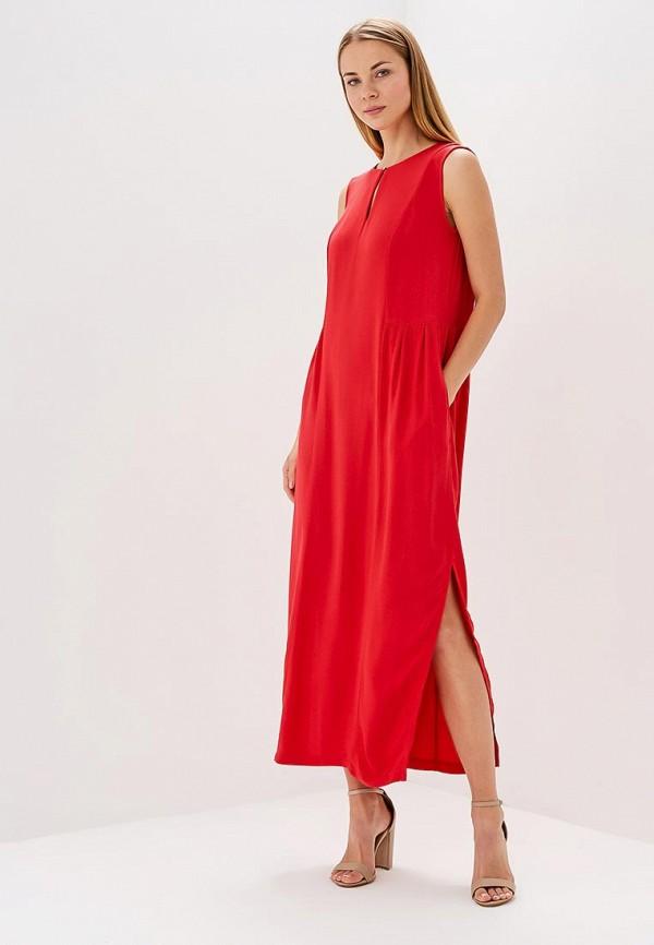 Платье Vis-a-Vis Vis-a-Vis VI003EWAZYI9 it8712f a hxs