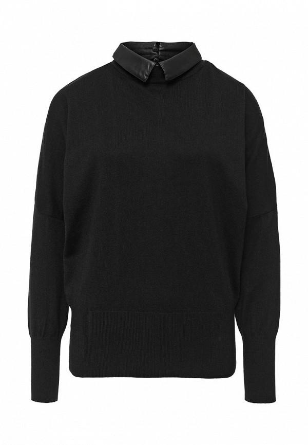 Пуловер Vis-a-Vis VIS-0146 BLACK