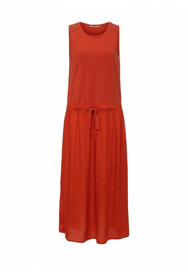 Платье Vis-a-Vis VI003EWIPN75
