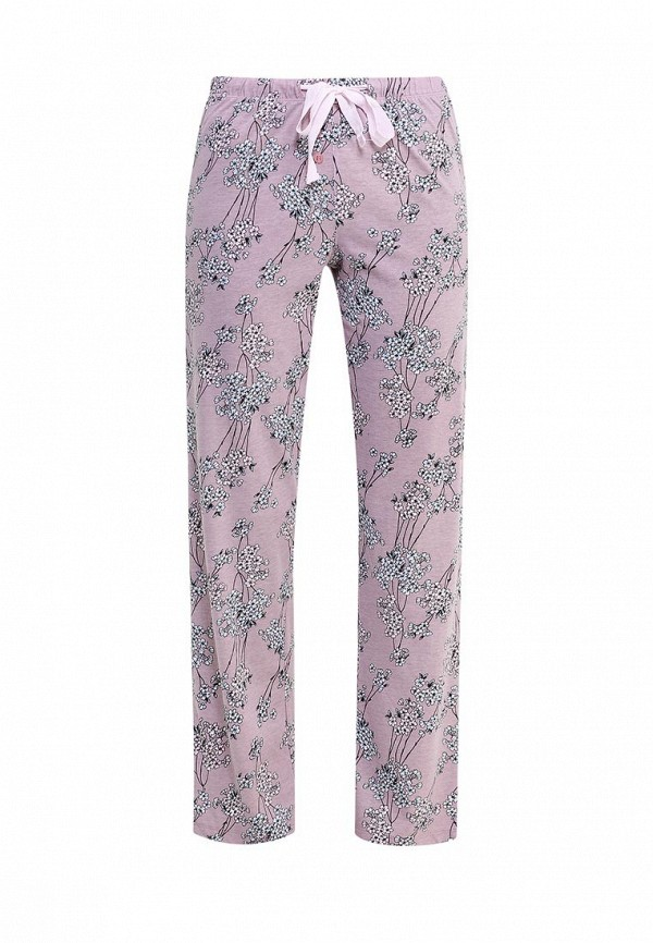 Женские домашние брюки Vis-a-Vis SPP1004