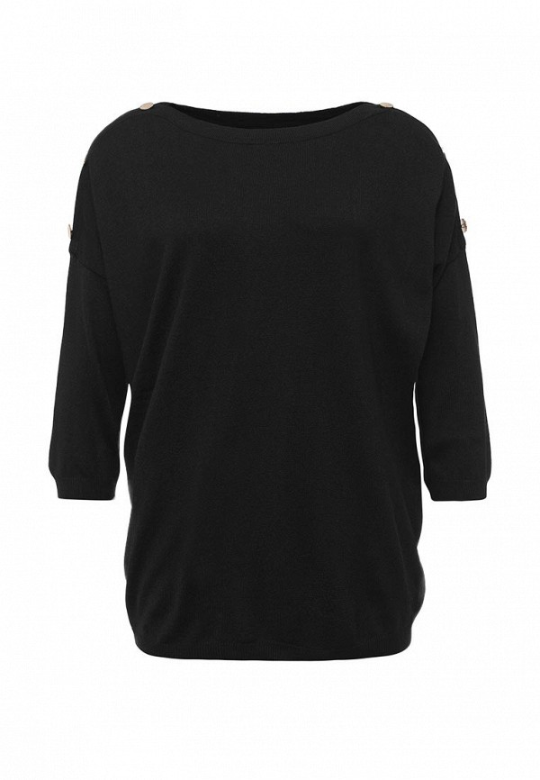 Пуловер Vis-a-Vis VIS-0143V